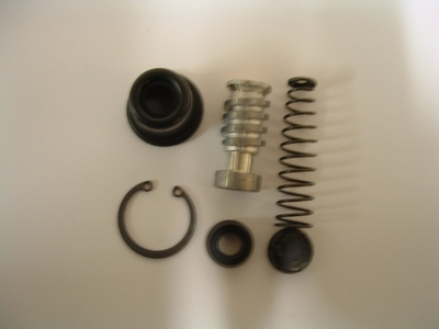 Front Brake Master Cylinder Seal kit 14mm