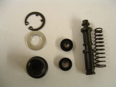 Front Brake Master Cylinder Seal Kit 11 mm bore