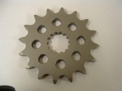 675 and 800 Gearbox Sprocket (525)