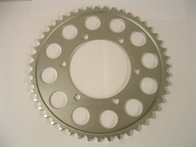 Rear Sprocket 675 and 800  (525)