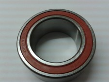 BE600 Sprocket Carrier Bearing Single sided Swinging Arm Models
