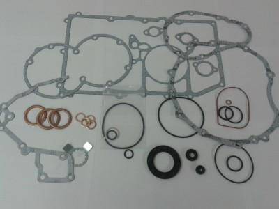 Gasket and Seal Set Thunderbird, Sport, Legend