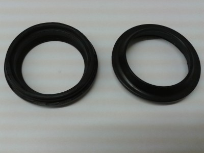 Fork Dust Seals 41 mm