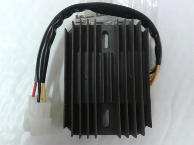 Regulator/Rectifier TT600, Bonneville, Thruxton