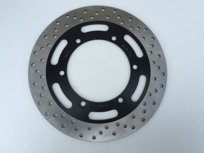 Front Disc 310 mm Bonneville, Tiger 955, Thunderbird Sport