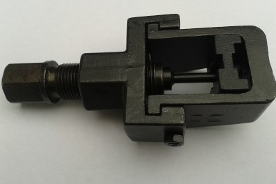 CS950 Chain Rivet Tool