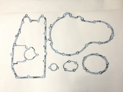Gasket Set 955 early style engine