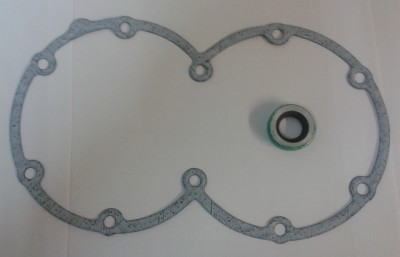 Rotary Breather Seal and Gasket Thunderbird 900