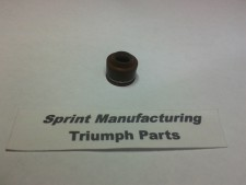 TA745 Oil Seal Valve Stem. Replaces Triumph 3600004-T0301