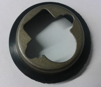 Fuel Filler Cap Seal