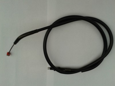 Clutch Cable T595 and 955 Daytona