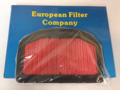 J750 Air Filter Tiger Explorer Range