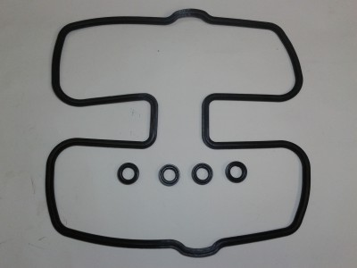 Cam Cover Seal Set Bonneville Range