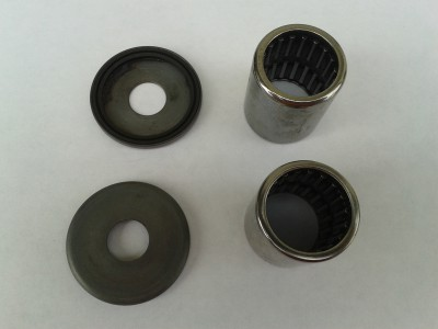 Drag Link Bearing and Seal Kit T300