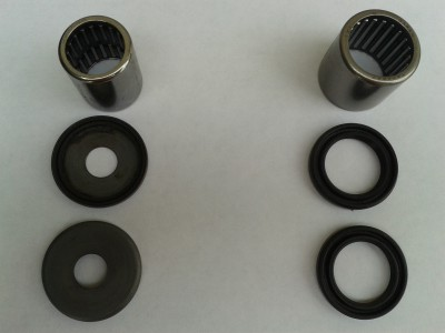 Drop Link Bearing and Seals Kit T300