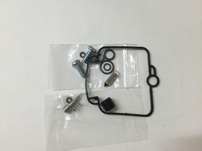Mikuni Carburettor Super Repair Kit
