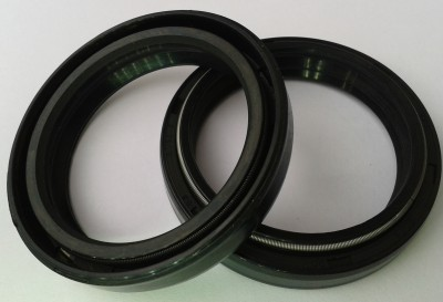 Replacement fork seals (priced per pair)