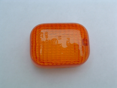 Replacement indicator lens (Each)