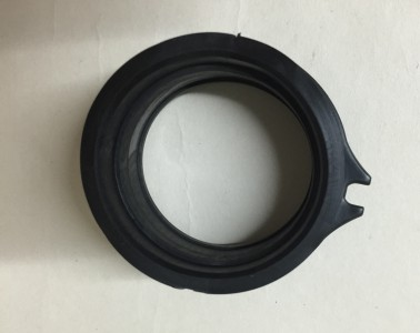 Keihin (Air Box to Carburettor) Rubber