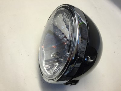 EL008 Headlight unit Legend, Thunderbird Sport