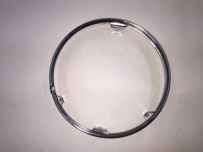 Headlight rim Bonneville, Thunderbird, Trident, Speed Triple 900