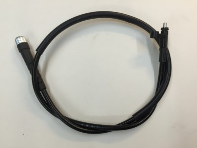 Speedo cable Trident, Bonneville