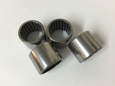 Swinging Arm Bearing Set