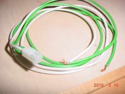 12v Lead Now Obsolete