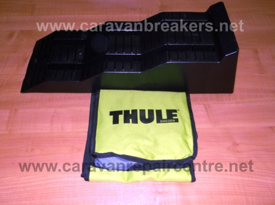 Thule Step-by-Step Leveller (Pk 2)