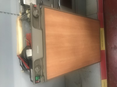 Electrolux RM 4230S