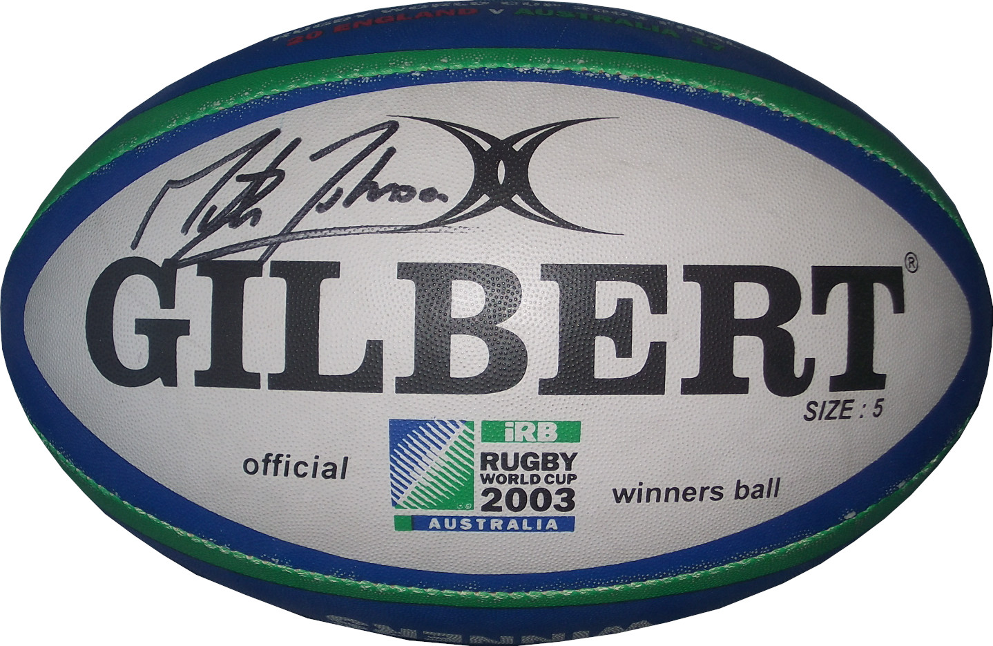994fdf02c Show All Rugby Items