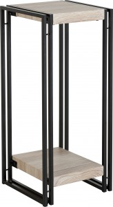 Industrial high plant stand