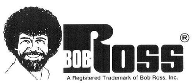 Bob Ross Workshops