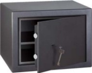 Guardian S2-10k �4,000 Cash Rated Safe With Key Lock