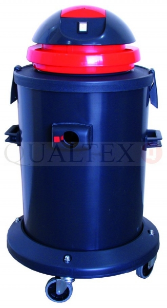 TUB CLEANER 62L 1500W