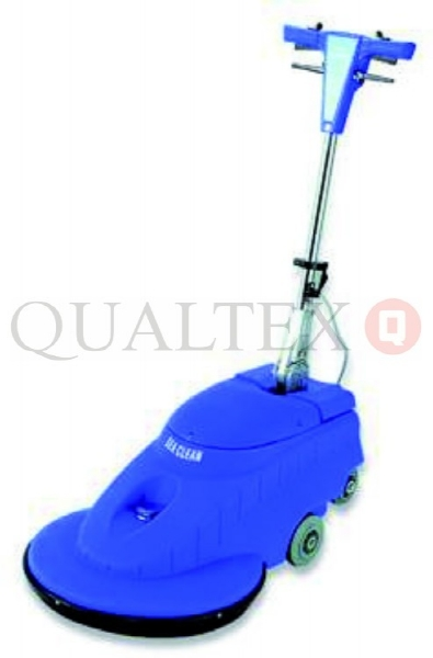 20 ULTRA HIGH SPEED POLISHER/BURNISHER