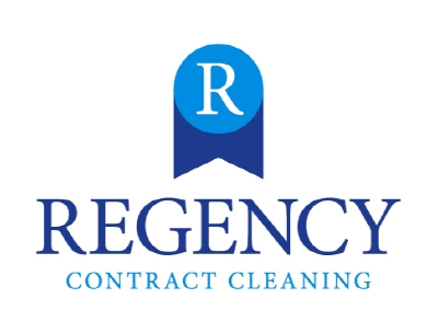Regency Contract Cleaning