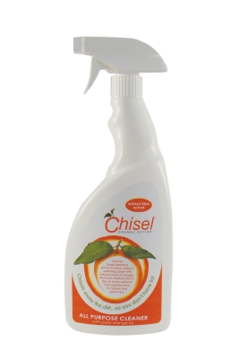 CHISEL ALL PURPOSE CLEANER