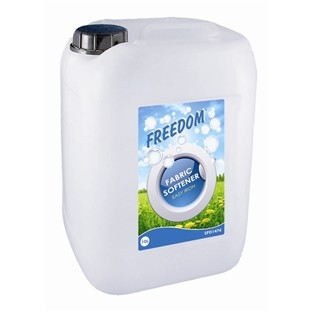 FREEDOM EASY IRON FABRIC SOFTENER
