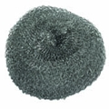 GALVANISED STEEL SCOURERS