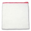 PREMIUM XL WHITE STOCKINETTE CLEANING CLOTH