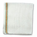 SUPER INTERLOCK CLEANING CLOTH/DISHCLOTH