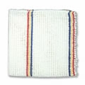 HEAVY DUTY CLEANING CLOTH/DISHCLOTH