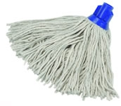 PY YARN SOCKET MOP
