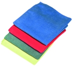 OPTIMA 'PREMIUM' QUALITY GENERAL PURPOSE MICROFIBRE