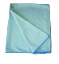 PROFESSIONAL GLASS CLEANING CLOTH