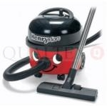 VACUUM CLEANER NUMATIC HENRY MICRO