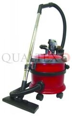VACUUM CLEANER TUB VAC 9L 1000W RED