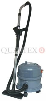 VACUUM CLEANER TUB VAC 9L 1000W GREY