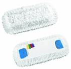 COTTON FLAT MOP X12